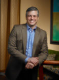 Richard J. Stockton