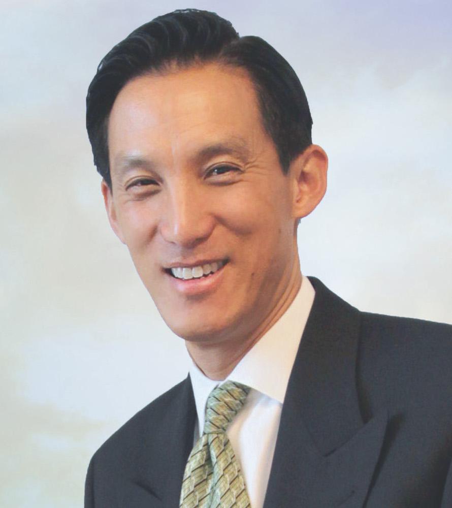 Robert Lo