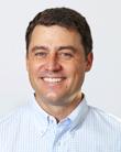 Chad C. Christensen