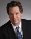 John M. Keeling