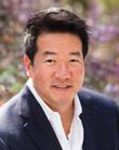 Ronald Kim