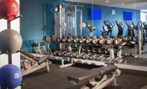 Hyatt-gym-300x182