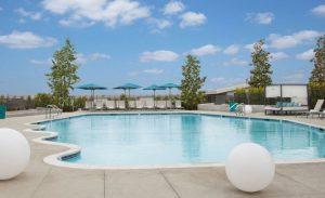Hyatt-pool-300x183