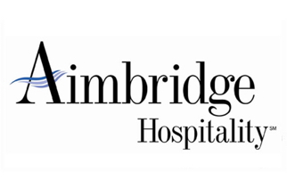 Aimbridge