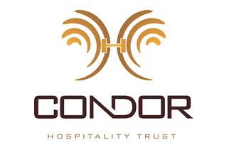Condor Hospitality