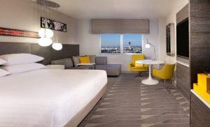 guestroom-300x182