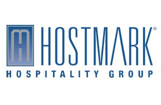 Hostmark