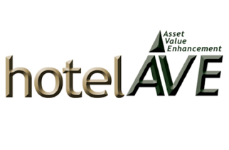 HotelAVE