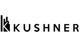 Kushner