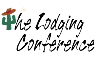 Lodging Conference