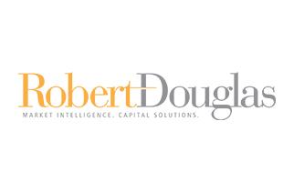 RobertDouglas